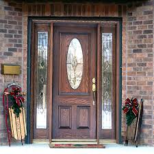 front doors image of decorative glass panel interior doors front from decorative glass door source