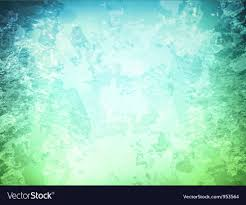 green abstract grunge background.  Abstract Abstract Grunge Background Vector Image Throughout Green Grunge Background S