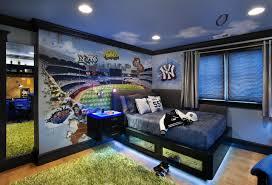 kids bedroom lighting. Full Size Of :children\u0027s Room Lighting Blue Boys Lamp Kids Star Lampshade Pendant Light For Bedroom