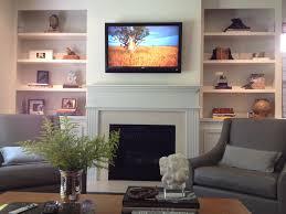 Built In Bookshelf Ideas Decorating Built In Bookshelves Brilliant Best 25 Decorate