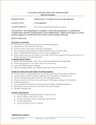 front desk receptionist job description invoice template receptionist resume front desk medical receptionist resume sample front desk receptionist job description sample receptionist job description