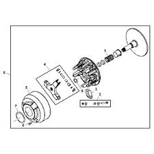 husqvarna lrh 125 wiring diagram husqvarna auto wiring diagram john deere 72 mower parts john image about wiring diagram on husqvarna lrh 125 wiring
