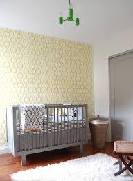 impressive mini crib bedding sets in nursery contemporary with gender neutral nursery ideas next to beach