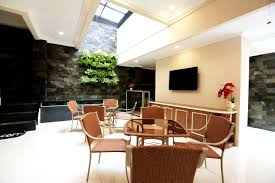 Alivio Suites Kuningan Features And Facilities Alivio Suites Kuningan