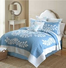 hawaiian duvet covers. Fine Hawaiian Blue Hawaiian Quilt On Hawaiian Duvet Covers E