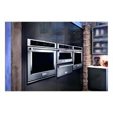 kitchenaid wall oven microwave combo combination wall oven combination wall oven must see cu ft self kitchenaid wall oven microwave