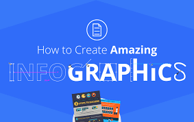 How To Make An Infographic In Word 7 Steps To Create Awesome Infographics Infographic Marketing