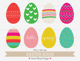 easter egg hunt template easter clip art printable clip art easter eggs clip art egg hunt
