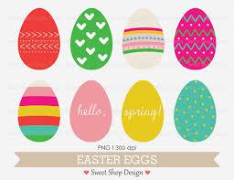 easter egg hunt template easter clip art printable clip art easter eggs clip art egg hunt