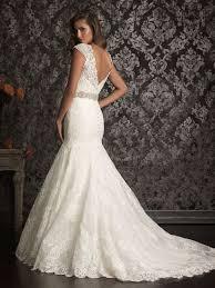 293 best mermaid trumpet fit n flare wedding dresses images on