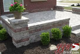 brick paver patterns 16
