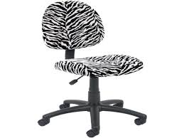 leopard print office chair. Full Size Of Animal Print Desk Chairs Modern Leather Chair Zebra Leopard Office