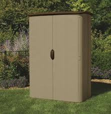 Home Depot Metal Cabinets Home Depot Sheds Installed Main Hero Selected Pro Flat Track