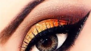 mehndi eye makeup dailymotion party eye makeup stani cat