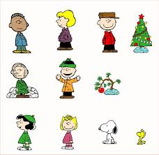 Free charlie brown halloween clipart at getdrawings | free. Charlie Brown Christmas Tree Svg Peanuts Christmas Svg Etsy