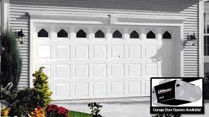 garage door protectorGarage Doors  Protector Window  Door
