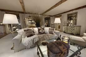 Ralph Lauren Living Room Furniture Kdh Design Obsession The New Ralph Lauren Alpine Lodge Home
