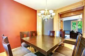 floor seating indian. Interesting Floor Floor Seating Indian Dining Table Indian S For Floor Seating Indian