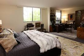 master bedroom with sitting room. Master Bedroom With Sitting Room