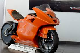 the 20 most expensive motorcycles of