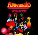 You Got the Funk, We Got the Funk