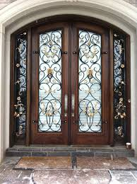 Iron Door Designs For Home Extravagant Best 25 Doors Ideas On Arch Design For Home
