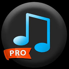 Tubidy is easy to handle, so you can download your favourite songs either as. Mp3 Tubidy Music For Android Apk Download