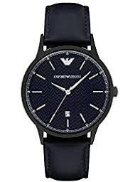 watches emporio armani emporio armani men s watch ar2479