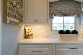 Oceana Designs Granite Oceana Designs New Jersey Quartz Granite Marble And