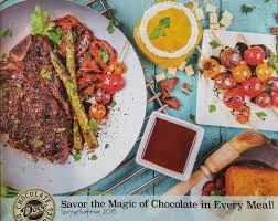 dove chocolate discoveries spring summer 2016 by dove chocolate discoveries issuu