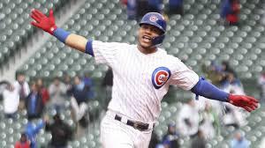 5 Teams That Should Target Cubs Contreras Thescore Com