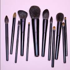 surratt beauty makeup brushes