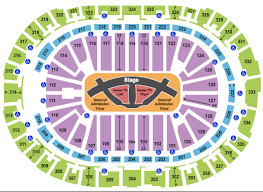 Ppg Paints Arena Seating Chart Carrie Underwood Runaway June Tickets 2019 Browse Purchase With Expedia Com