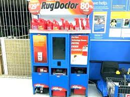 how to a rug doctor rug doctor rug doctor cost rug doctor al cost does rug doctors idea 7 rug doctor rug doctor rug doctor al