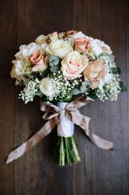 stylish wedding flower bouquets top 25 ideas about wedding flowers