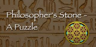 Philosopher's Stone - A <b>Flower of Life</b> Puzzle - Apps on Google Play