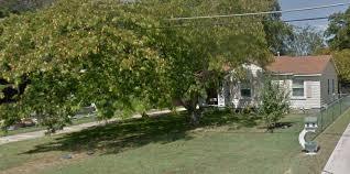 2 Bedroom House For Rent  Killeen, Texas