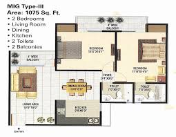 best free floor plan app for ipad inard floor plan drawing floor plans at home and