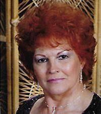Janice Rice Longfellow Pettit | Obituaries | standard.net