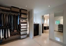 metal ikea closet systems with shoe racks and
