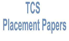 placement papers  net