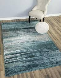 teal gray rug teal and grey rug home rugs ideas with regard to idea teal gray rug