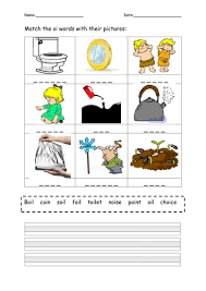 A simple drag and drop activity to improve 'tricky word' recognition. Phonics Phase 3 Practice Worksheets Teaching Resources