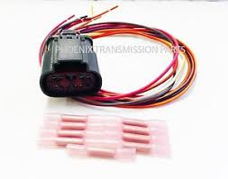 97 f150 wiring harness diagram images 2001 ford explorer sport trac fuse diagram in addition 97 ford f150