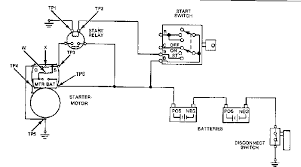 caterpillar 3208 parts exploded diagram wiring diagram for you • cat 3208 starter motor wiring diagram wiring diagram for you u2022 rh stardrop store 3208 cat engine diagram caterpillar 3208 wiring diagram
