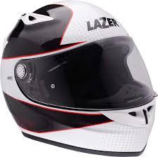 Lazer Motorcycle Helmet Size Chart Lazer Kestrel Carbon