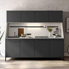 kitchens furniture.  Kitchens Urban  Compact Kitchens SieMatic To Kitchens Furniture