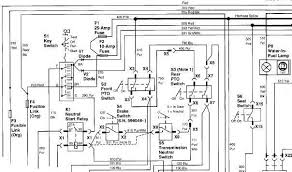 john deere 4240 wiring diagram john image wiring john deere 4430 cab wiring diagram jodebal com on john deere 4240 wiring diagram