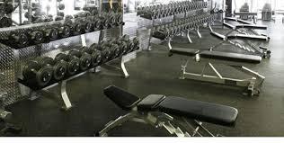 fitness ludlow fitness