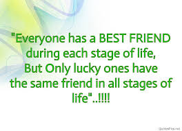Best Friends For Life Pics Quotes Wallpapers Hd New Life Quotes Hd